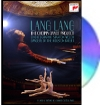 The Chopin dance project / Stanton WELCH, Lang LANG (Danse)