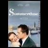 Summertime / David Lean (Cinéma)