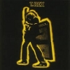 Electric warrior / T-Rex (Pop Rock)