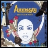 Free your mind : the 700 west sessions / Amnesty (Soul)