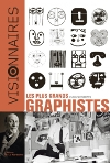 Les Plus grands graphistes / Caroline Roberts (Arts)