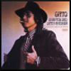 Chapter one : latin America / Gato Barbieri (Jazz)