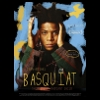 Basquiat : the radiant child / Réalisé par Tamra Davis (Arts)