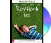 Boyhood / Richard Linklater (Cinéma)