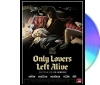 Only lovers left alive / Jim Jarmush (Cinéma)