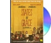 Sates of grace / Destin Cretton (Cinéma)