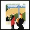 Another green world / Brian Eno (Pop-Rock)