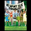 We want sex equality / Nigel Cole (Cinema)