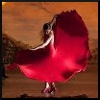 Flamenco / Carlos Saura (Art du spectacle)