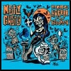 Mostly ghostly : more horror for halloween (Pop Rock)
