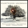 Threnody For The Victims Of Hiroshima / Krysztof PENDERECKI, Jonny GREENWOOD (Musique classique)