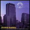 New York / Georges Russell (Jazz)