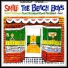 The Smile sessions / The Beach Boys (Pop Rock)