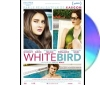 White Bird / Gregg ARAKI (Cinema)