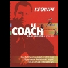 Le Coach : running, musculation, forme / Renaud Longuevre (Loisirs : sport)