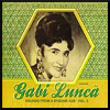Sounds from a Bygone age Vol. 5 / Gabi Lunca (Musique du monde)