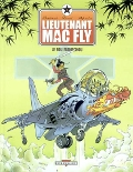 Lieutenant Mac Fly