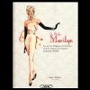 Le Style Marilyn / Andrew HANSFORD (Mode)