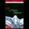The Fairy Queen / Henry Purcell (Musique classique)