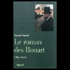 Le route des Rouart / David HAZIOT (Arts)