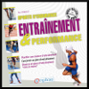 Sports d'endurance : entraînement et performance / Guy THIBAULT (Sport)